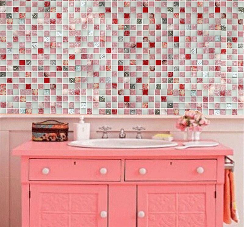 Magnificent Living Room Ceramic Tile Sketch - Living Room Designs ...