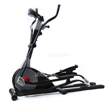 M-B9005 Fitness Stepper Magnetic Control Resistance Stepping Machine Thin Legs Waist Loss Weight Indoor Home Exercise Equipment