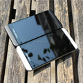 "BB Z10 Original Blackberry Z10 8MP Dual-core 4.2"" Touch Screen  2G RAM 16G ROM  Wi-Fi Refurbished Free DHL-EMS Shipping"