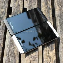 Original blackberry z10 telefone móvel 8mp duplo-core 4.2
