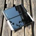 """Bb Z10 Blackberry originais Z10 8MP Dual core 4.2 """" Touch Screen 2 G RAM 16 G ROM Wi Fi recuperado frete DHL-EMS grátis"""