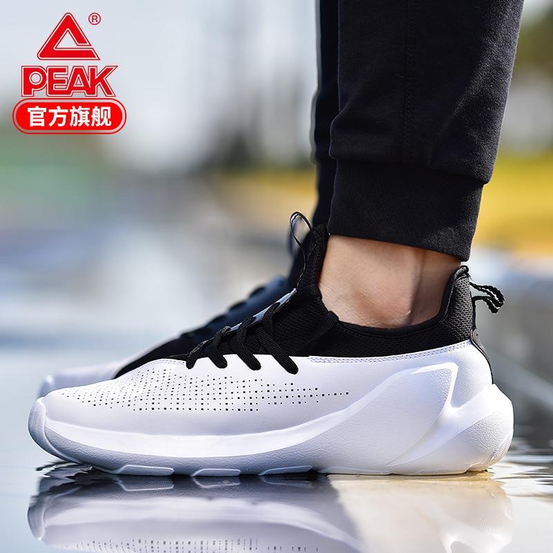 Picco scarpe da ginnastica 2018 di estate nuove scarpe da basket scarpe un pedale scarpe pigriPicco scarpe da ginnastica 2018 di estate nuove scarpe da basket scarpe un pedale scarpe pigri