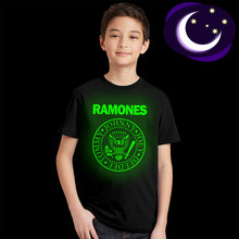 96095fb04 Compare Prices on Ramones T Shirt- Online Shopping Buy Low Price ...