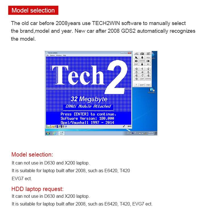 HOT SALE] Newest MDI Multiple Diagnostic Interface MDI USB