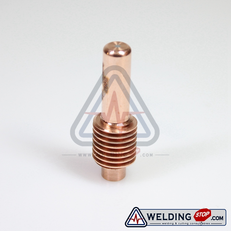 Ref: 120574  WS Plasma Cutting Torch Consumables Electrode PKG/10