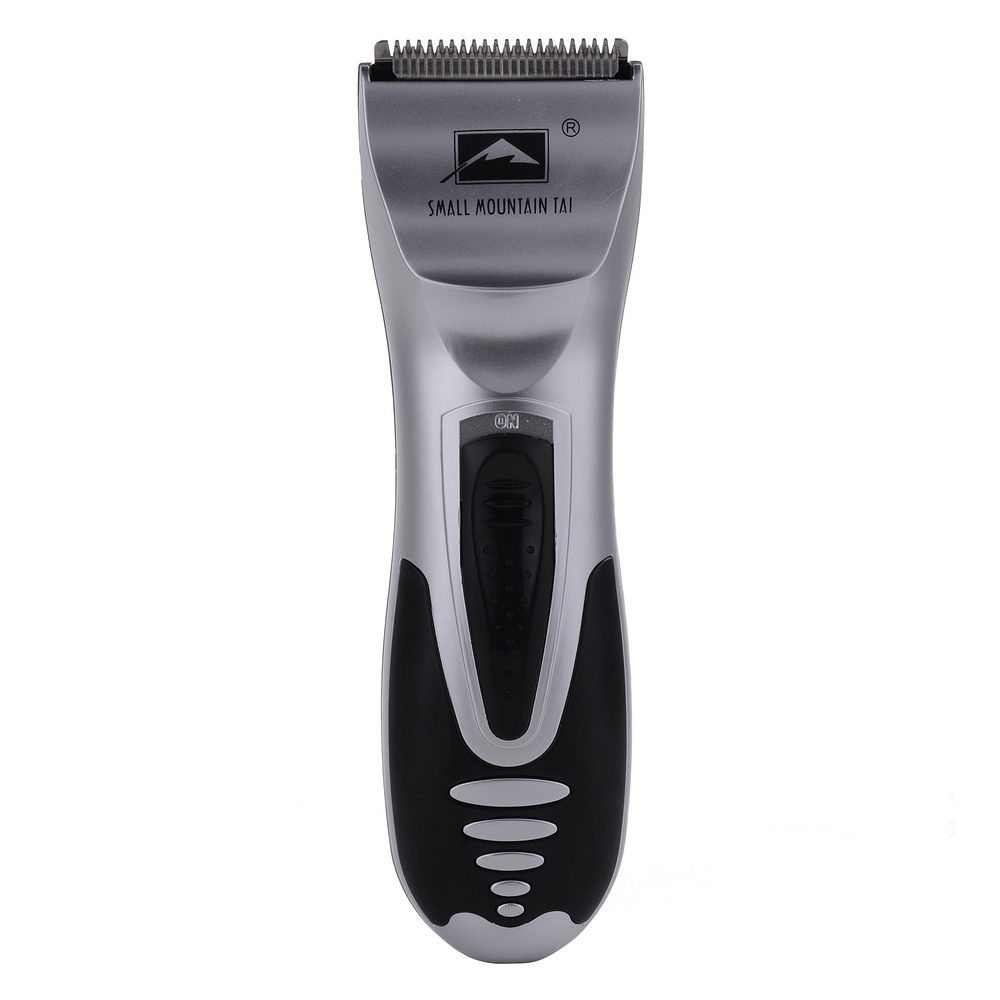 all in one hair clipper mustache beard trimmer with. Black Bedroom Furniture Sets. Home Design Ideas