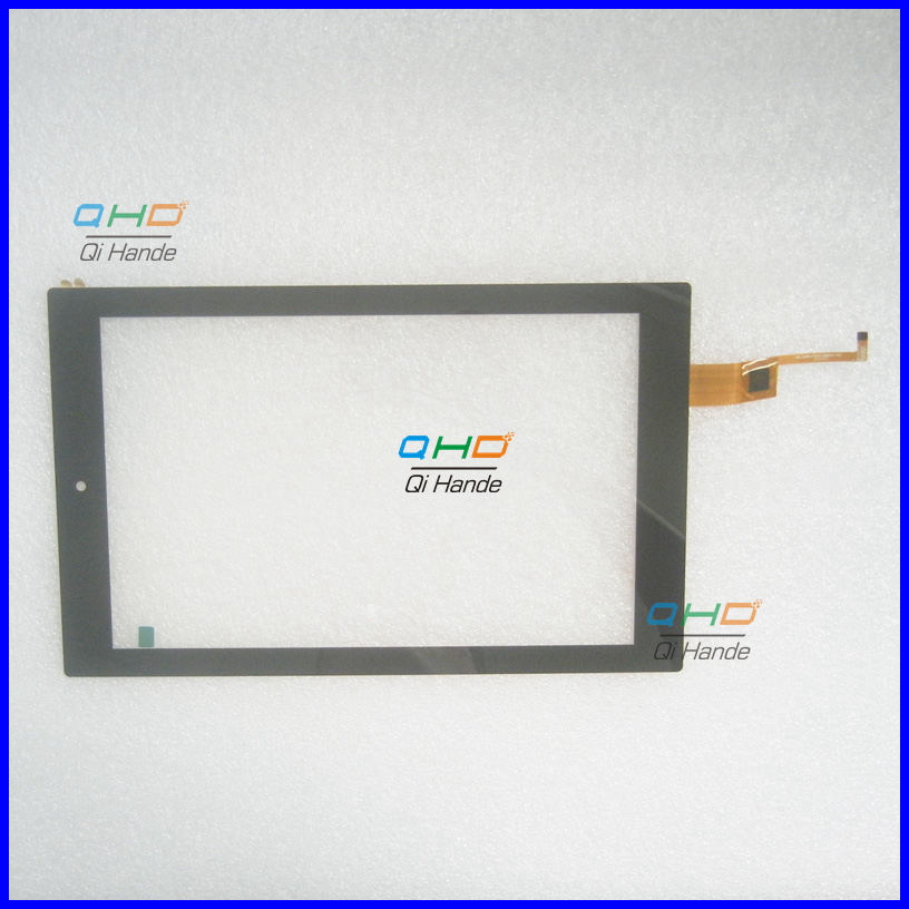 все цены на  Black New 8.9'' inch touch FPCA-89A04-V01 for tablet capacitive touch screen panel digitizer GSL3680-FPCA-89A04-V01 ZC1447  онлайн