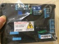 Nupart Carton Stamford AVR AS480