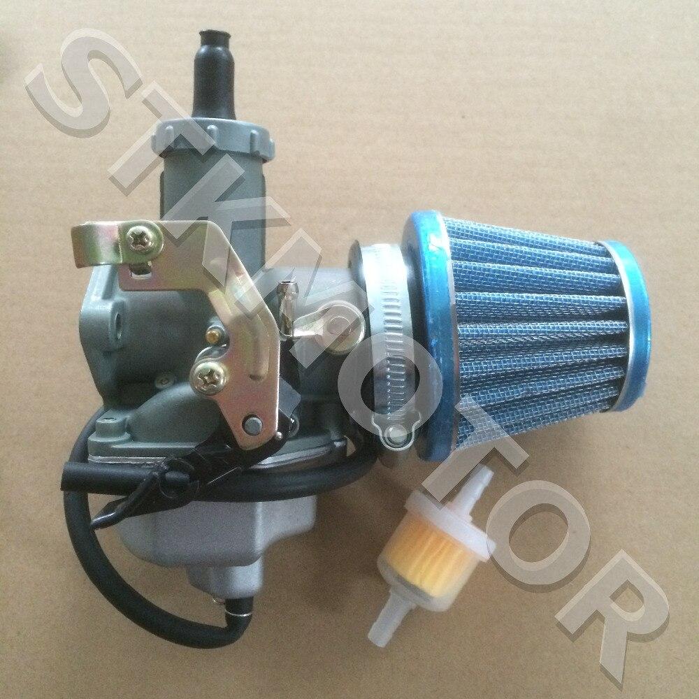 """28/"""" Hand ATV Choke Cable For 200cc 250cc Chinese ATV Quad Bike 4 Wheeler"""