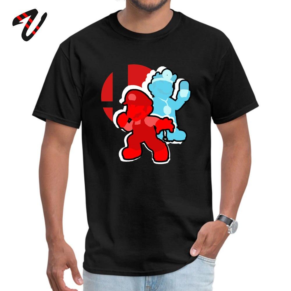 Devoted 2018 Popular Adult T-shirt O-neck John Lennon Sleeve Pure Military Marshmello Tops T Shirt Custom T-shirt Wholesale Yet Not Vulgar