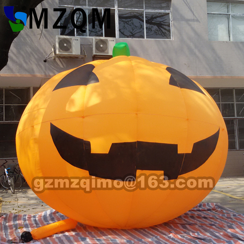 halloween inflatable  giant halloween inflatables pumpkin inflatablehalloween inflatable  giant halloween inflatables pumpkin inflatable