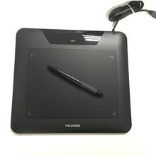 """Envío Libre HUION 680 S 8 """"Tabletas de Dibujo Tableta Gráfica Digital USB Profesional Arte de Animación Digital Pen Tablet Pad"""