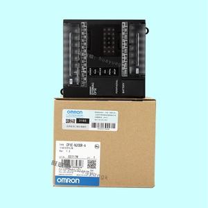 Image 3 - CP1E N20DR A CP1E N30DR A CP1E N40DR A CP1E N60DR A CP1E N14DR A オムロン PLC 100% オリジナル · 新