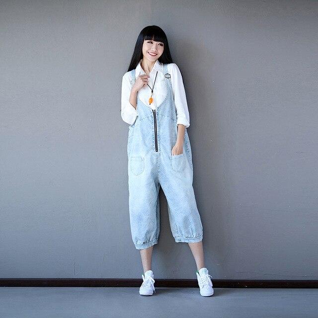 Kết quả hình ảnh cho vintage fashion with baggy