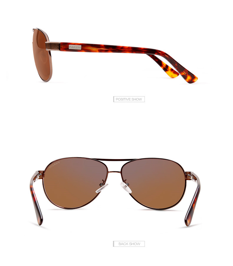 Packing Polarized discount 8008 15