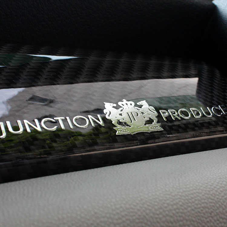 Popular Personalized Car Accessories InteriorBuy Cheap