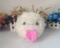 Child plush toys poro LOL kid soft toys Japanese Anime Plush 20cm