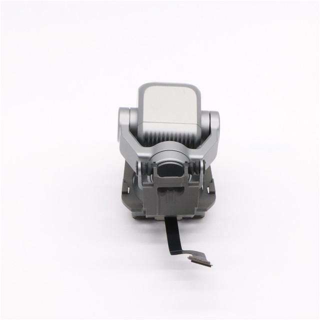 New 100% Original DJI Mavic 2 Pro Gimbal Camera Mavic 2 Pro Gimbal Sensor Camera With Flex Cable Replacement Spare Parts