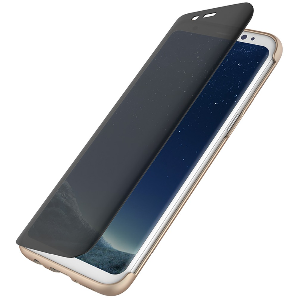 Flip Phone Cases For Samsung Galaxy S8 / S8 plus Original