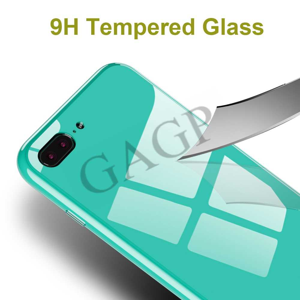 fdf563ee1d ... 360 Magnetic Adsorption For iphone X XR 10 iphone XS Max 6s plus Coque  Cover Phone