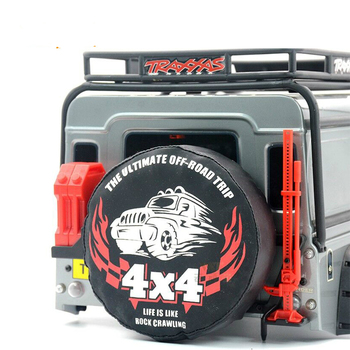 Escape Tanque Metal Para De Coche LeadingstarTubo Simulación Piezas Combustible Fcl3TK1J