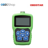 OBDSTAR F108 PSA Pin Code Reading and Key Programming Tool for Peugeot / for Citroen / DS car key maker tool