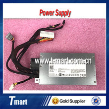 100% Working For R210 L250E-S0 V38RM 250W PS-4251-1D-LF Server Power Supply Full Test