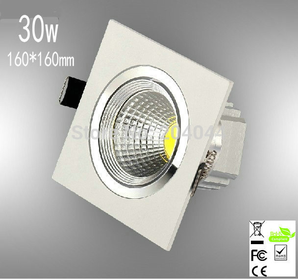 ФОТО 2015 Led Panel 2pcs/lot ,square Ceining Light 120lm/w,epistar Chip,,advantage Product,high Quality Light.3years Warranty Time