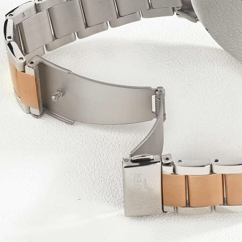 Швейцарские кварцевые мужские часы ультратонкие твердые нержавеющая сталь Ронда двигаться для мужчин t часы для мужчин водонепроница...
