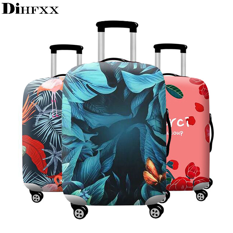 MacBook Pro Cover Sweet Art Tropical Fruit Dragon Leaf Plastic Hard Shell Compatible Mac Air 11 Pro 13 15 MacBook Pro Case 15 Protection for MacBook 2016-2019 Version
