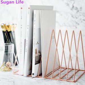 SShelves Rack-Shelf S...