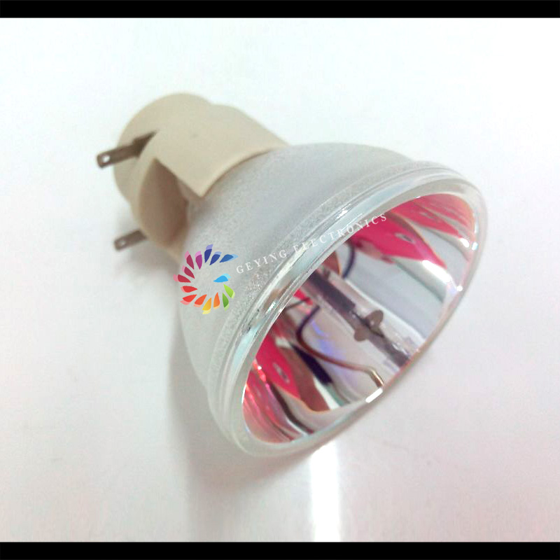 все цены на FREE SHIPMENT Original Projector Bare Lamp Bulb P-VIP240/0.8 E20.8 for Op toma DH1011/EH300/HD131X/HD25/HD25-LV/HD30/HD30B онлайн