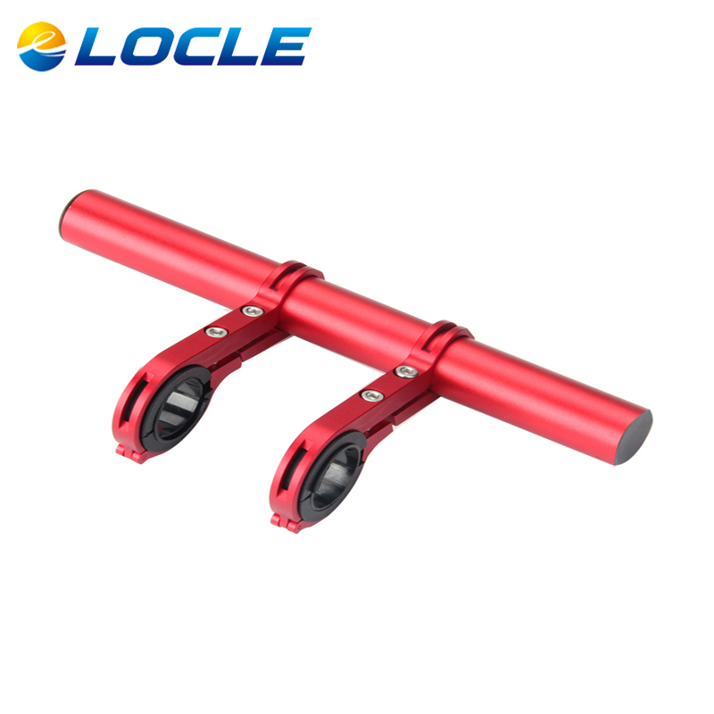 Online Get Cheap Bicycle Handlebar Extensions Aliexpress