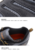 merrto 2017 прогулочная обувь для мужчин с восхождение спорт спортивная обувь для девочек нескользящая дышащая спортивная обувь для путешествия обувь для мужчин mt18692