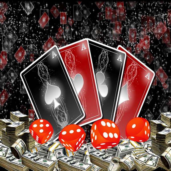 Casino Freispiele No Desktop