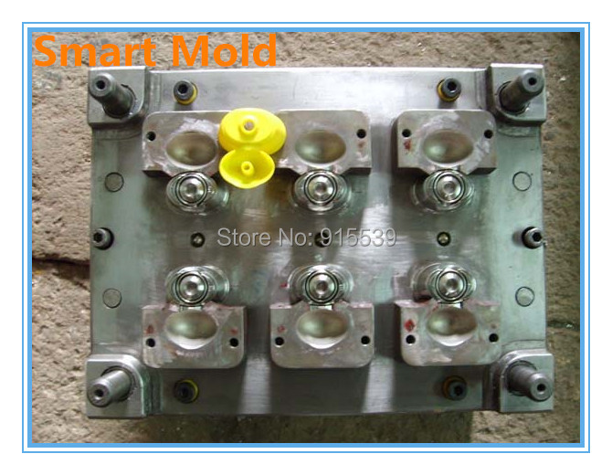 Precise & high-quality injection moulding for Customized parts in 2015 #5 high quality and customized plastic parts mold