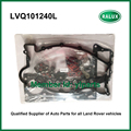 Free shipping LVQ101240L 2.1L Diesel cylinder head gasket for LR Freelander 1996-2006 set-engine replacement gasket spare parts