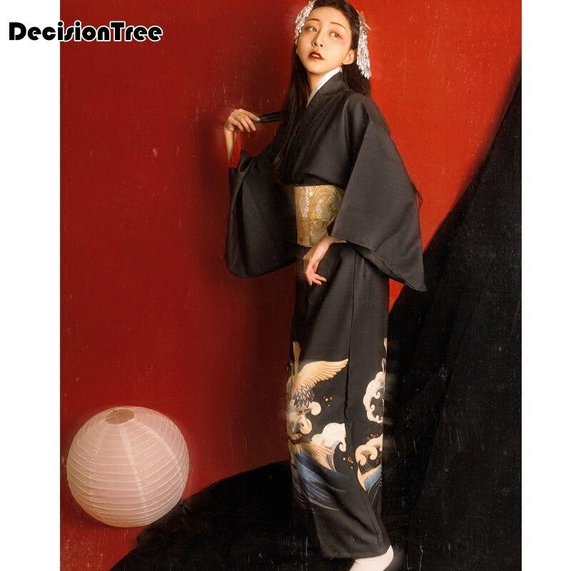 2019 été japonais kimono traditionnel yukata cardigan kara hajimeru isekai seikatsu manteau cosplay châle peignoirs