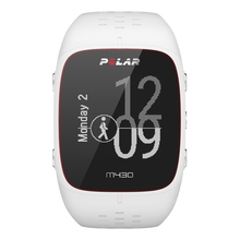 Спортивные часы для бега POLAR M430