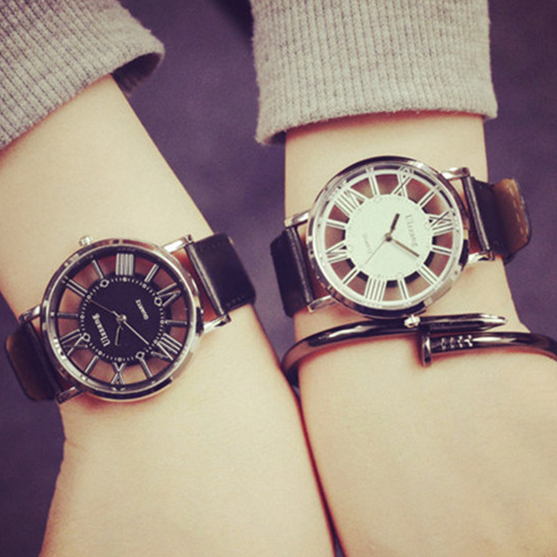 Wonderful Stylish Watches For Girls With Price Photos - Jewelry ...