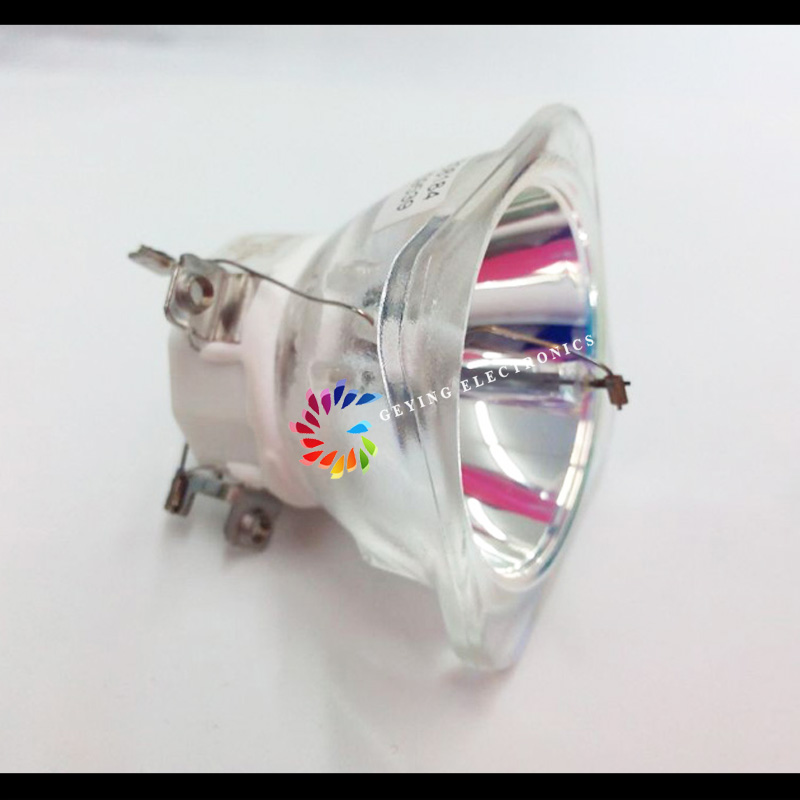 Free Shipping 5J.08001.001 NSHA180W Original Projector Lamp Bare Bulb for Projector MP511 with 180 days warranty free shipping lamtop 180 days warranty projector lamps with housing np06lp for np3200