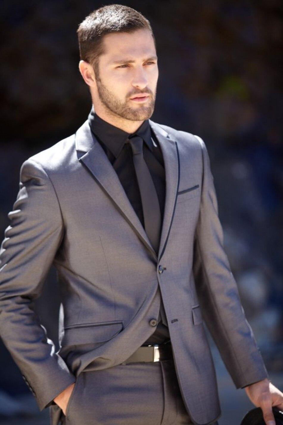 Men\'s Dress Suit Evening Wear – fashion dresses