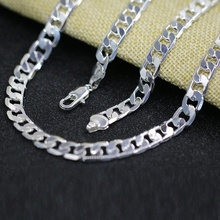 c32805528c8f Compra joyas plata 925 men y disfruta del envío gratuito en ...