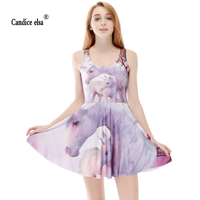 Buy pegasus dress and get free shipping on AliExpress.com 8c091283f023