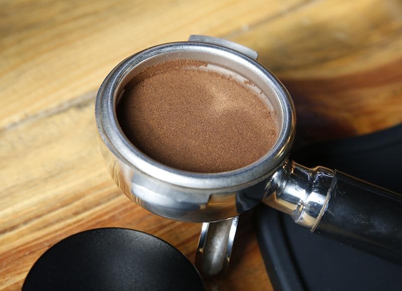 Coffee Grinder (5)