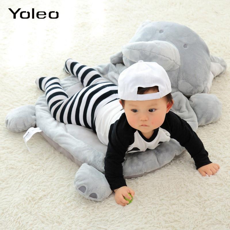 tapetes de jogo do bebe tapete tapetes de jogo bebe recem nascido animal do bebe escalada
