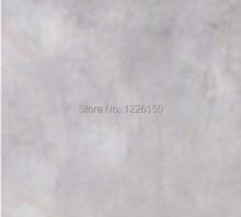 Livre 3*6 m Sólido Tingido Muslin Fantasia BackdropF5629, Estúdio de fotografia fotografia voltar gota, fundo da foto, muslin backdrops casamento