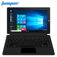 Jumper EZpad 6 Plus 11 6 2 In 1 Tablet FHD IPS Screen Intel Apollo Lake