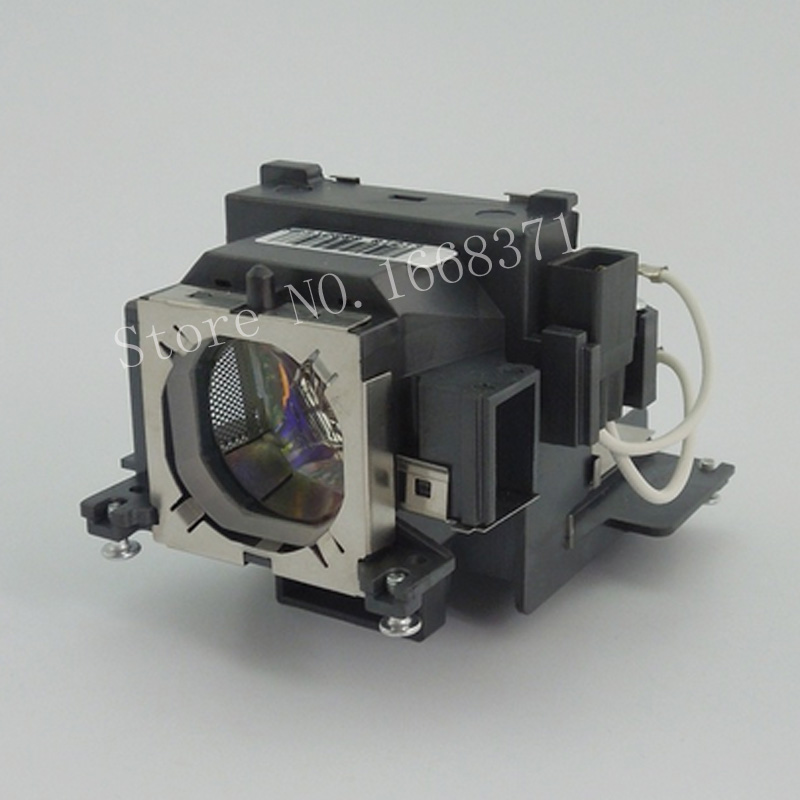Original Projector Lamp ET-LAV100 for PT-VW330 / PT-VX400 / PT-VX400NT / PT-VX41 Projectors projector lamp original bare blub lav100 for panasonic pt vw330 pt vx400 pt vx41