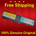 Free shipping L09M4T09 L09M8T09 L09S4T09 L09S8L09 L09S8T09 Original laptop Battery For Lenovo IdeaPad S10-3T 4CELLS 7.4V 29WH